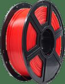 3D&Print ABS PRO Red Filament 1.75mm (1kg)