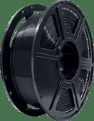 3D&Print ABS PRO Black Filament 1.75mm (1kg)