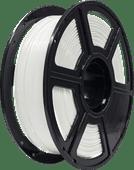 3D & Print PLA PRO White Filament 1.75mm (1kg)