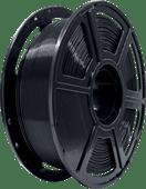 3D&Print PLA PRO Black Filament 1.75mm (1kg)