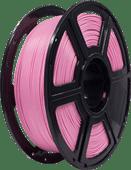 3D&Print PLA PRO Pink Filament 1.75mm (1 kg)