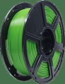 3D&Print PLA PRO Green Filament 1.75mm (1kg)