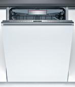 Bosch SME68TX26E / Inbouw / Volledig geintegreerd / Nishoogte 81,5 - 87,5 cm