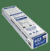 GYS Elektrodes (Ø 2,5 millimeter)