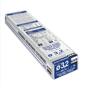 GYS Electrodes (Ø 3.2mm)
