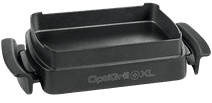 Tefal Snacking & Baking accessoire OptiGrill XL XA7268