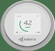 Kaiterra Laser Egg Fine Dust PM 2.5