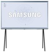 Samsung Serif 43LS01T Blue (2020)