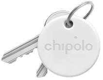 Chipolo One Wit