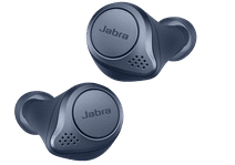 Jabra Elite Active 75t Blue
