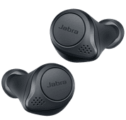 Jabra Elite Active 75t Dark Gray