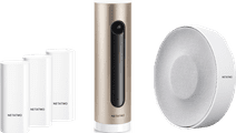 Netatmo Security Pack