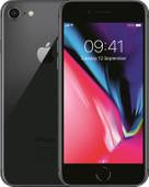 Renewd Refurbished iPhone 8 64GB Space Gray