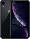 Renewd Refurbished iPhone Xr 64 GB Zwart