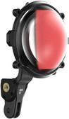 Polar Pro SwitchBlade voor GoPro Hero 8