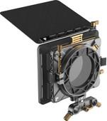 Polar Pro BaseCamp VND Kit