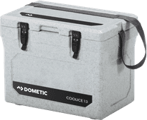 Dometic WCI13 - Passief