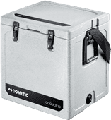 Dometic WCI33 - Passief