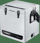 Dometic WCI33 - Passief