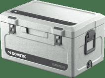 Dometic CI42 - Passive
