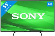 Sony KD-55X7055 (2020)