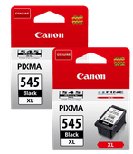 Canon PG-545XL Cartridge Black