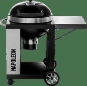 Napoleon Grills Pro Charcoal Cart