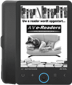 Autovision AV64