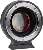 Viltrox EF-GFX Autofocus Adapter