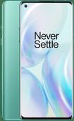 OnePlus 8 256GB Groen 5G
