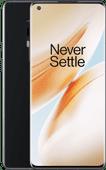 OnePlus 8 Pro 128GB Black 5G