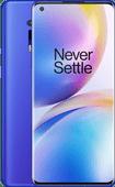OnePlus 8 Pro 256GB Blue 5G