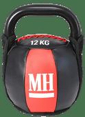 Men's Health Soft Kettlebell - 12KG