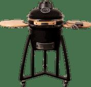 Patton Kamado 16-inch Premium
