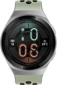 Huawei Watch GT 2E Active Groen