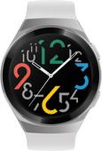 Huawei Watch GT 2E Active White
