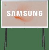 Samsung Serif 43LS01 Wit (2020)