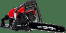 Einhell GC-PC 2040 I
