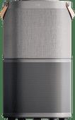 AEG AX91-404GY Light Gray