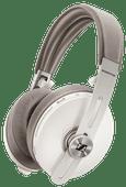 Sennheiser Momentum Wireless 3.0 Wit