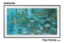 Samsung QLED Frame 55LS03T (2020)