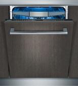 Siemens SN678X36UE / Built-in / Fully integrated / 81.5 - 87.5cm