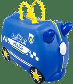 Trunki Ride-On Politiewagen Percy