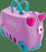 Trunki Ride-On Kat Cassie