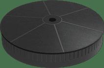 Bosch DWZ0IM0A0 Carbon Filter