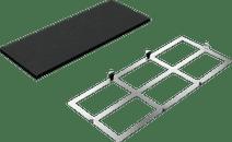 Bosch DWZ0IN0T0 Recirculation Set