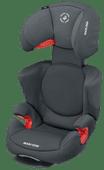 Maxi-Cosi Rodi Air Protect Authentic Graphite