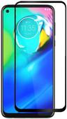 Just in Case Motorola Moto G8 Power Screen Protector Glass