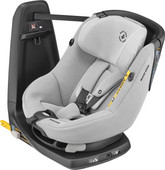 Maxi-Cosi Axissfix Authentic Gray