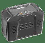 Stiga 60V Series 5,0 Ah Li-Ion accu